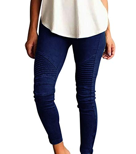 Pantalones Anchos Mujer Pantalones Rectos Mujer Pantalon Trabajo Mujer Pantalones Mujer Invierno...