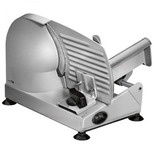 Clatronic Metall-Allesschneider MA 3585, 263683