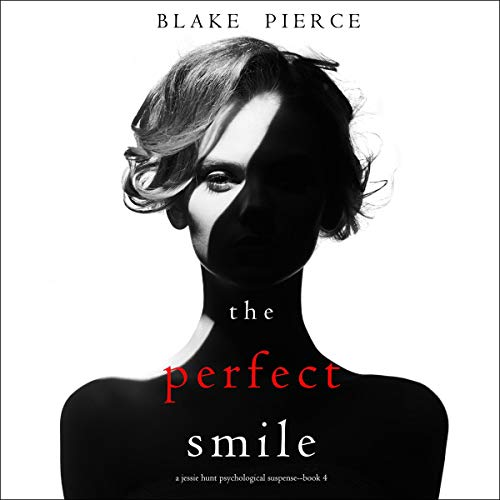 The Perfect Smile Titelbild
