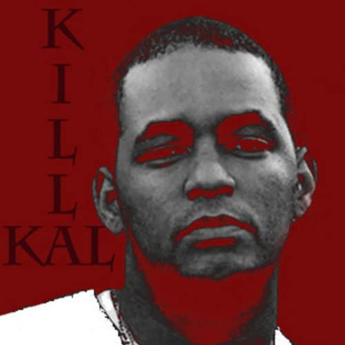 Killa Kal