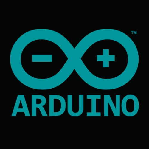 Arduino Programming App
