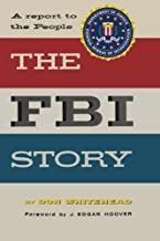 Best the story of the fbi Reviews