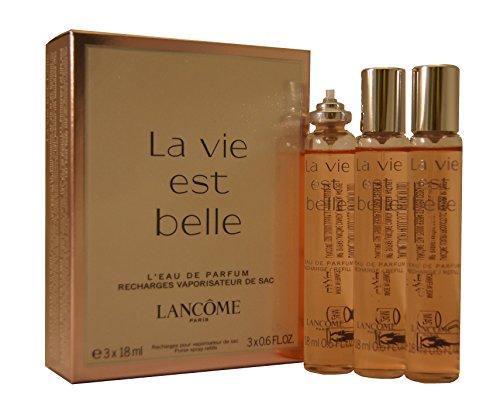 Lancome Profumo Est Belle - 54 ml