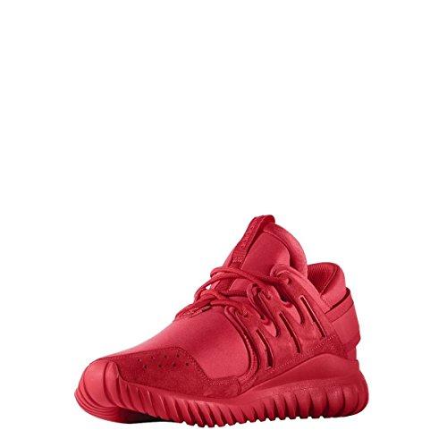 adidas Tubular NOVA RED/RED/CBLACK