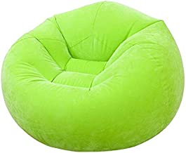 Intex Inflatable Chair - Green