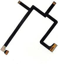 DJI Phantom 2V+, Spare 20 Gimbal cable, CP.PT.000140 (Gimbal cable)