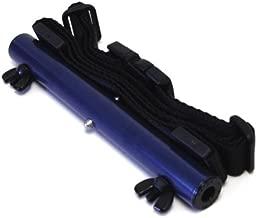 Minelab Hip Mount Kit Excalibur Accessory Model 3011-0185