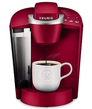 Best red keurig coffee makers Reviews