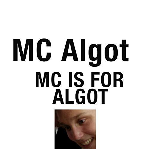 Mc is for Algot