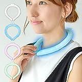 https://www.amazon.co.jp/dp/B09BHSRTHF?tag=mobiinfo99-22&linkCode=ogi&th=1&psc=1