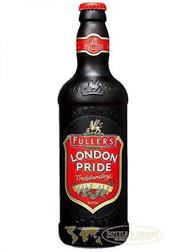 Fuller`s London Pride Bier 0,5 Liter