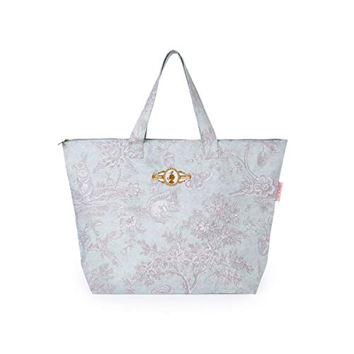 PiP Studio Beach Bag strandtas badtas tas Hide and Seek 260653