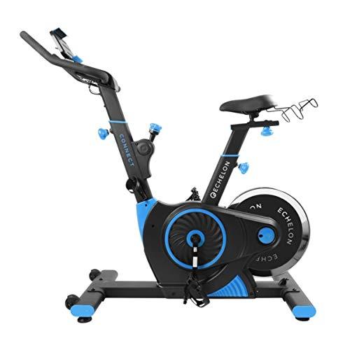 Echelon EX1 Smart Connect Fitness Bike