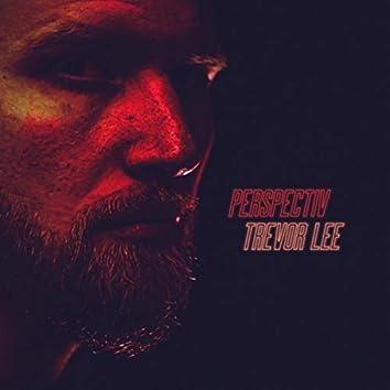Perspectiv (feat. Christina Tripp)