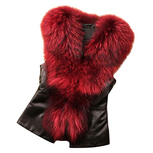 Best 36 womens coats jackets and vests review 2021 - Top Pick