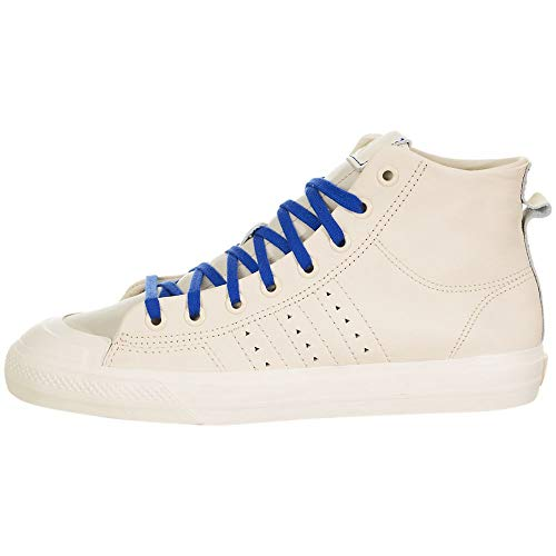 adidas Pharrell Williams Nizza Hi RF
