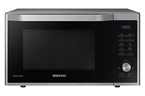 Samsung Forno a Microonde
