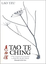 Tao Te Ching: A New Translation and Commentary