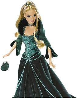 Best 2004 barbie dolls Reviews