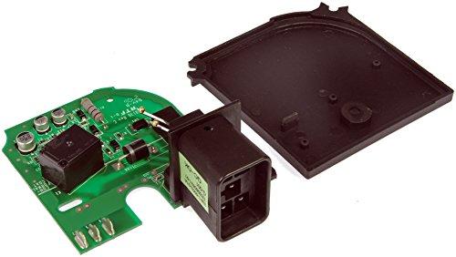 Dorman 88136 Wiper Motor Pulse Board Module for Select Models