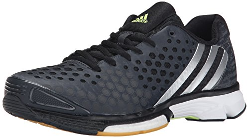 adidas Women's Volley Response Boost W-W