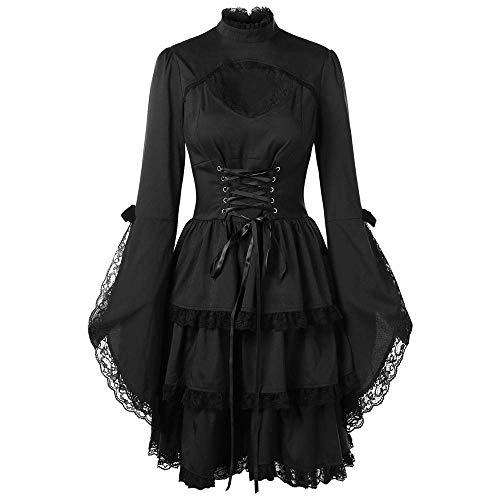 HaiDean Steampunk Dames Jas Elegante Onregelmatige Victoriaanse Retro Blazer Moderne Casual Lange Kostuum Cosplay Kostuum Uniform Bovenwerk