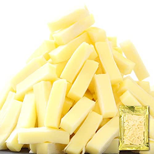 訳あり カマンベール入 3種チーズの.たらチーズ300g. おつまみ 珍味 応援 復興 セット チーズ チータラ チーたら おやつ 詰め合わせ お取り寄せグルメ 常温食品 常温保存 食品 備蓄 【D19】