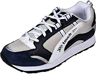 Lakhani Touch Men's Running Sport Shoes