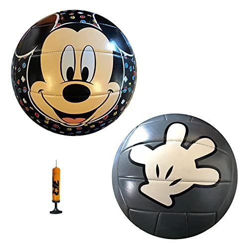 Mouse Precio marca 3R
