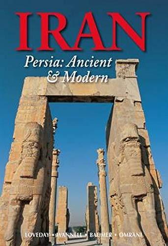 Iran: Persia