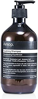 Equalising Shampoo 500ml/16.9oz
