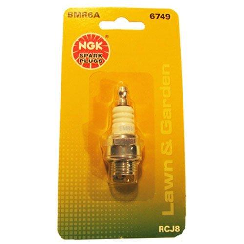 NGK 6749klein Motor Zündkerze