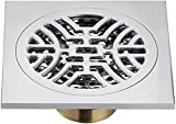 HONGLIUDSF Home improvement Essentials - Desodorante de cobre...