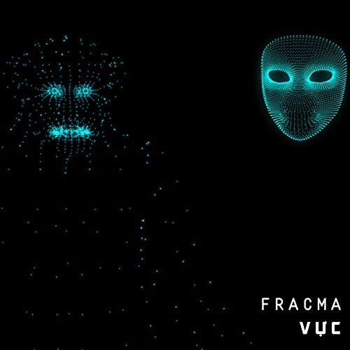 Fracma