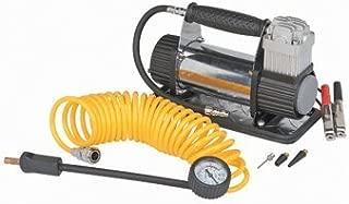 12 Volt, 150 PSI High Volume Air Compressor