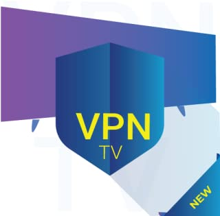 VPN for Fire TV by Bonybytes (Fast, Secure & Reliable)