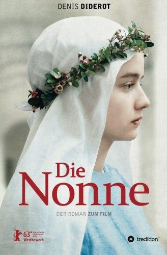 Die Nonne: Der Roman zum Film (TREDITION CLASSICS)