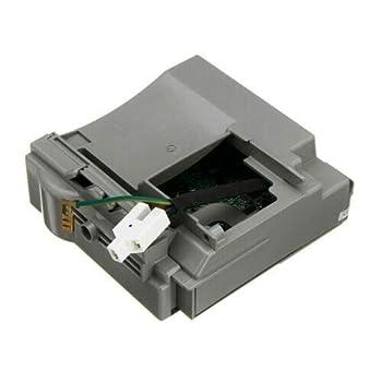 WR49X10283 VCC3 1156 Hole Inverter Board 115-127V For Refrigerator