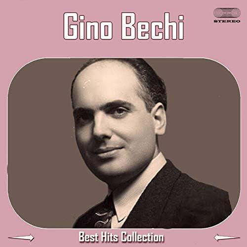 Gino Bechi
