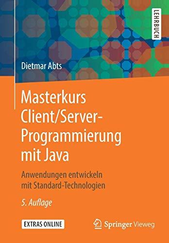 client server programmierung
