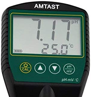 AMT16M for Meat, Food and Dairy Products Digital