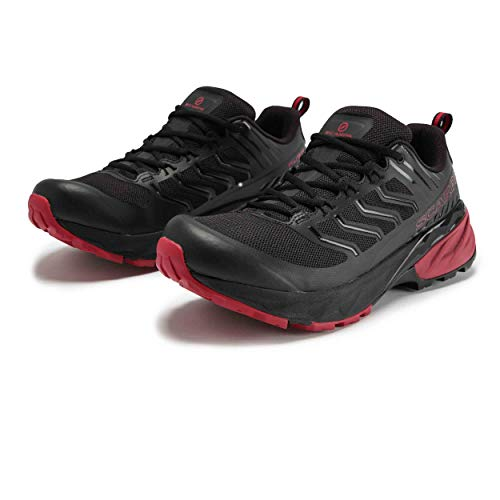 Scarpa Rush Women's Chaussure Course Trial - 42