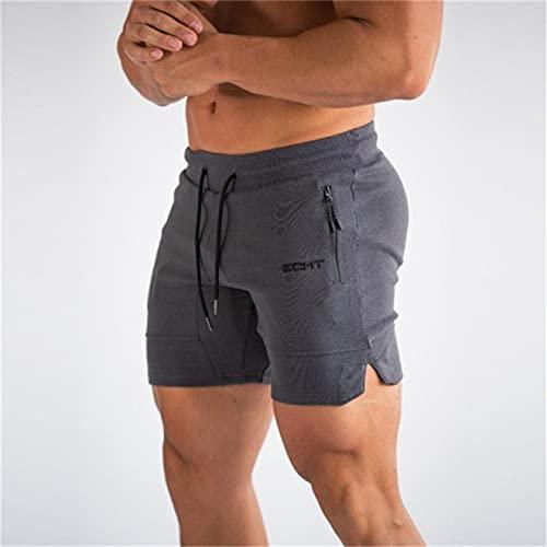 Astemdhj Kurze Hose Shorts Herren Herren...