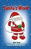 Santa's Work