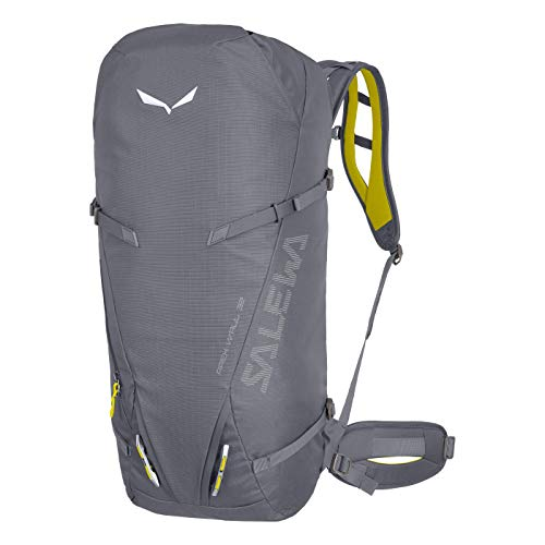 ZAINO Apex Wall 32 LT.