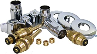 Best sterling diverter valve Reviews