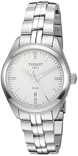 Tissot T1012101103600