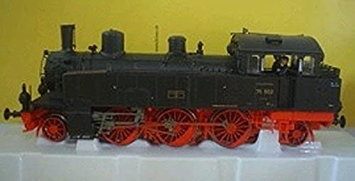Brawa 40025 Tenderlokomotive BR 75 DRG