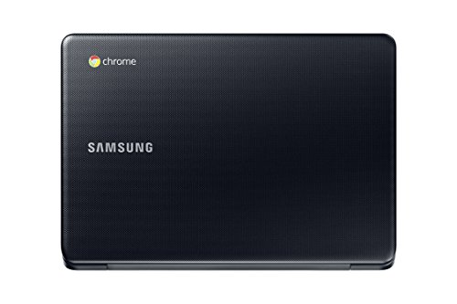 Samsung XE series XE500C13 1.6GHz N3050 11.6' 1366 x 768Pixeles Negro - Ordenador portátil (Chromebook, Negro, Concha, N3050, Intel Celeron , BGA1170)