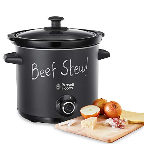 Russell Hobbs -   Slow Cooker,